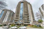"Main Photo: 1503 1235 QUAYSIDE Drive in New Westminster: Quay Condo for sale in ""RIVIERA"" : MLS®# R2271193"