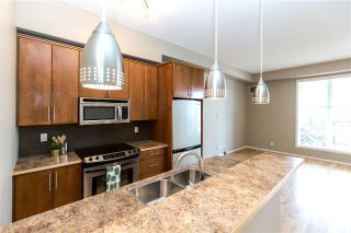 Main Photo: 115 10531 117 Street in Edmonton: Zone 08 Condo for sale : MLS®# E4115343