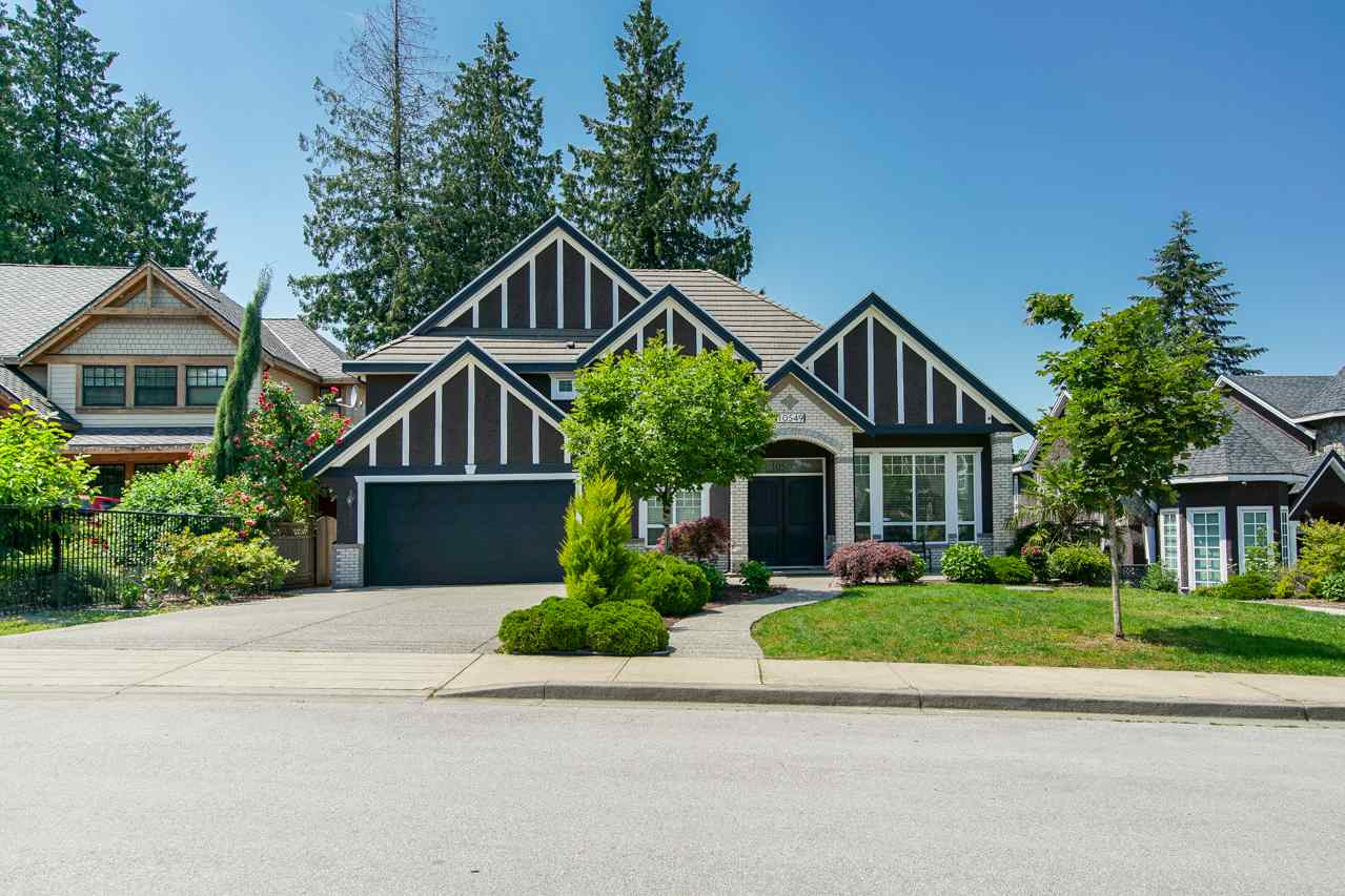 FEATURED LISTING: 10549 127A Street Surrey