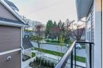 Main Photo: 1010 E 20TH Avenue in Vancouver: Fraser VE Townhouse for sale (Vancouver East)  : MLS®# R2290524