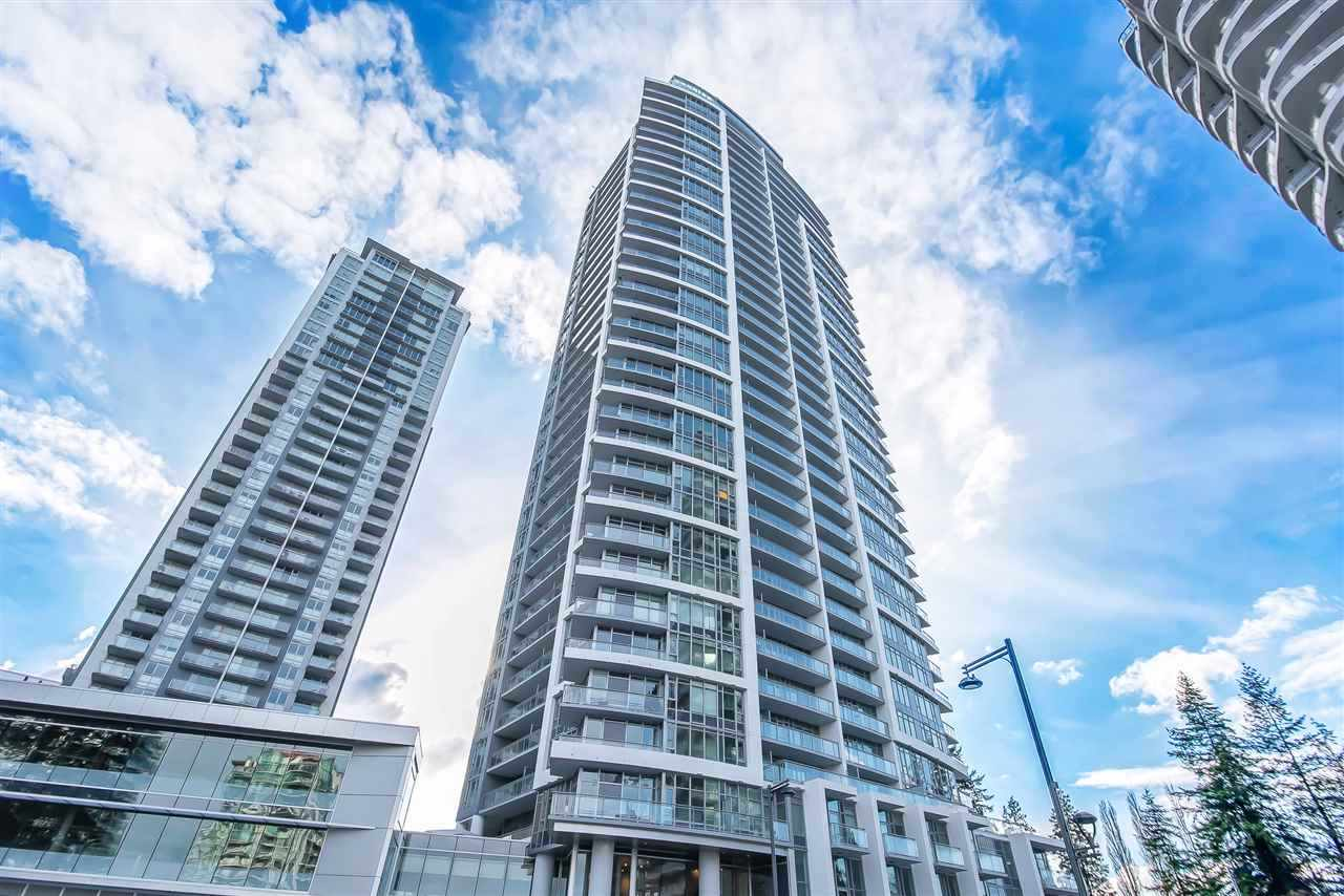 FEATURED LISTING: 1707 - 13308 CENTRAL Avenue Surrey
