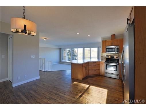 Photo 13: 3948 Interurban Road in VICTORIA: SW Interurban Single Family Detached for sale (Saanich West)  : MLS(r) # 333599
