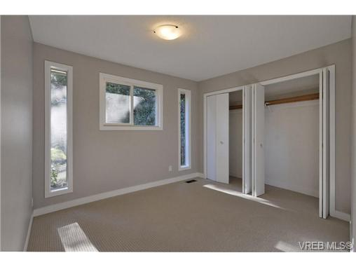 Photo 6: 3948 Interurban Road in VICTORIA: SW Interurban Single Family Detached for sale (Saanich West)  : MLS(r) # 333599