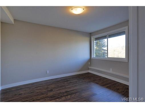 Photo 15: 3948 Interurban Road in VICTORIA: SW Interurban Single Family Detached for sale (Saanich West)  : MLS(r) # 333599