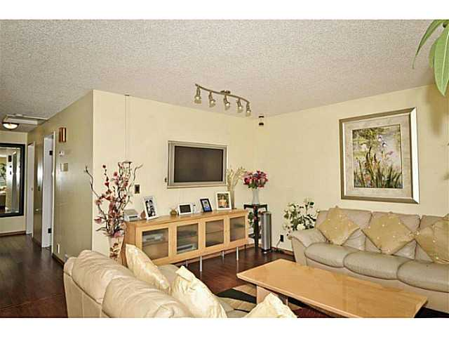 Photo 4: 56 WHITWORTH Road NE in Calgary: Whitehorn Residential Detached Single Family for sale : MLS® # C3638503