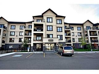 Main Photo: 3410 310 McKenzie Towne Gate SE in Calgary: McKenzie Towne Condo for sale : MLS(r) # C4003134
