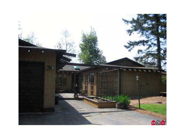 "Main Photo: 13982 24 Avenue in Surrey: Elgin Chantrell House for sale in ""Elgin Chantrell Park"" (South Surrey White Rock)  : MLS® # F1439083"
