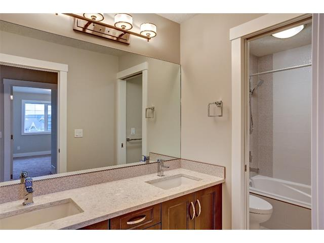 Photo 27: 71 ASPEN CLIFF Close SW in Calgary: Aspen Woods House for sale : MLS(r) # C4013616