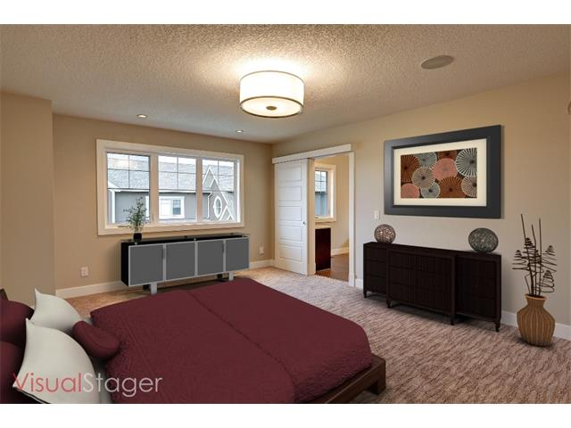 Photo 21: 71 ASPEN CLIFF Close SW in Calgary: Aspen Woods House for sale : MLS(r) # C4013616