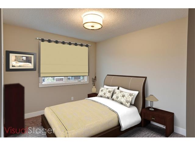 Photo 26: 71 ASPEN CLIFF Close SW in Calgary: Aspen Woods House for sale : MLS(r) # C4013616