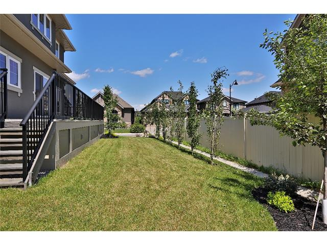 Photo 38: 71 ASPEN CLIFF Close SW in Calgary: Aspen Woods House for sale : MLS(r) # C4013616