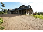 Main Photo: 55509 -3 Range Road 225: Rural Sturgeon County House for sale : MLS(r) # E3425712