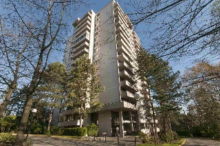 "Main Photo: 1305 2060 BELLWOOD Avenue in Burnaby: Brentwood Park Condo for sale in ""VANTAGE POINT 2"" (Burnaby North)  : MLS(r) # R2017703"