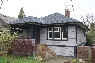 Main Photo: 3060 ST. CATHERINES Street in Vancouver: Mount Pleasant VE House for sale (Vancouver East)  : MLS® # R2040041