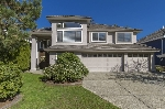 "Main Photo: 1461 HOCKADAY Street in Coquitlam: Hockaday House for sale in ""HOCKADAY"" : MLS® # R2055394"