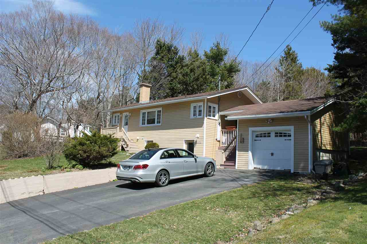 Main Photo: 3562 Highway 2 in Fletchers Lake: 30-Waverley, Fall River, Oakfield Residential for sale (Halifax-Dartmouth)  : MLS(r) # 201608753