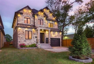 Main Photo: 2596 Burslem Road in Mississauga: Applewood House (2-Storey) for sale : MLS® # W3561167