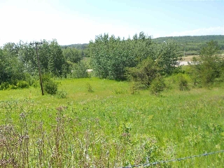 Main Photo: Hwy 661 Twp 62: Rural Athabasca County Rural Land/Vacant Lot for sale : MLS® # E4031193