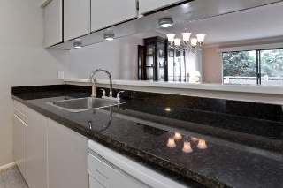 "Main Photo: 208 360 E 2ND Street in North Vancouver: Lower Lonsdale Condo for sale in ""EMERALD MANOR"" : MLS(r) # R2094791"