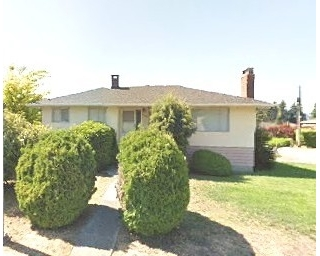 Main Photo: 7629 FORMBY Street in Burnaby: Highgate House for sale (Burnaby South)  : MLS(r) # R2115376