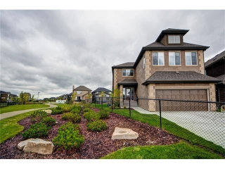 Main Photo: 27 QUARRY Cove SE in Calgary: Douglasdale/Glen House for sale : MLS(r) # C4091074