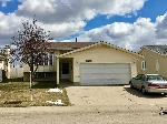 Main Photo: 2827 35 St in Edmonton: Zone 29 House for sale : MLS(r) # E4046553