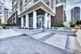 "Main Photo: 806 110 SWITCHMEN Street in Vancouver: Mount Pleasant VE Condo for sale in ""LIDO BY BOSA"" (Vancouver East)  : MLS(r) # R2129231"