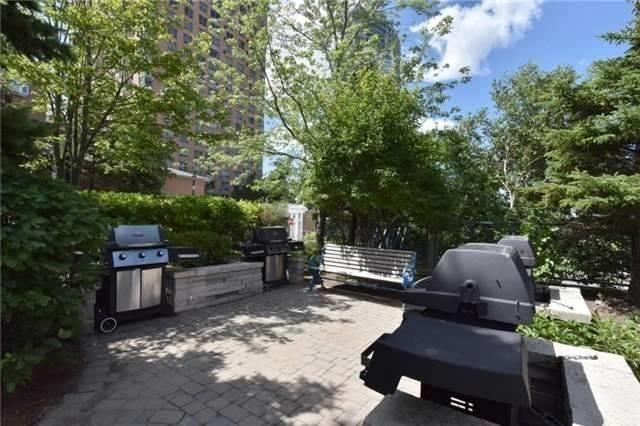 Photo 12: Ph69 123 Omni Drive in Toronto: Bendale Condo for lease (Toronto E09)  : MLS(r) # E3683122