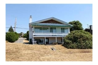 Main Photo: 4799 LAUREL Avenue in Sechelt: Sechelt District House for sale (Sunshine Coast)  : MLS®# R2135146