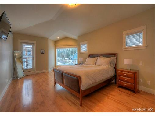 Photo 5: 2798 Guyton Way in VICTORIA: La Langford Lake Single Family Detached for sale (Langford)  : MLS(r) # 373828