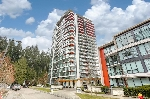 Main Photo: 709 5628 BIRNEY Avenue in Vancouver: University VW Condo for sale (Vancouver West)  : MLS(r) # R2142592