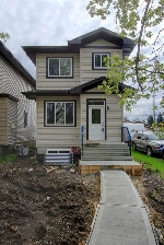Main Photo: 9221 152 Street in Edmonton: Zone 22 House for sale : MLS(r) # E4052950
