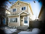Main Photo: 9511 185 Street in Edmonton: Zone 20 House for sale : MLS(r) # E4053024