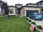 Main Photo: 57 DANFIELD Place: Spruce Grove House for sale : MLS(r) # E4055865