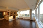 Main Photo: 414 2510 109 Street in Edmonton: Zone 16 Condo for sale : MLS(r) # E4056902