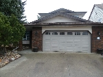 Main Photo: 17119 94 Street in Edmonton: Zone 28 House for sale : MLS(r) # E4059052