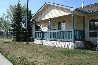 Main Photo: 89 10909 106 Street in Edmonton: Zone 08 Townhouse for sale : MLS(r) # E4059589