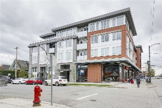 "Main Photo: 311 202 E 24TH Avenue in Vancouver: Main Condo for sale in ""BLUETREE ON MAIN"" (Vancouver East)  : MLS(r) # R2157224"