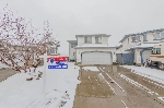 Main Photo: 14957 135 Street in Edmonton: Zone 27 House for sale : MLS(r) # E4060557