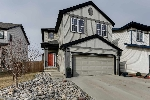 Main Photo: 22020 95B Avenue in Edmonton: Zone 58 House for sale : MLS(r) # E4060636