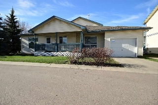 Main Photo: 24 10909 106 Street in Edmonton: Zone 08 Townhouse for sale : MLS(r) # E4062714