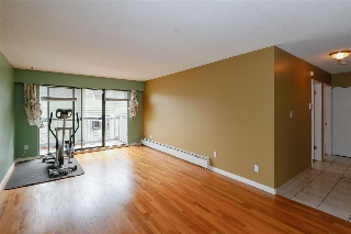 Main Photo: 211 590 WHITING Way in Coquitlam: Coquitlam West Condo for sale : MLS(r) # R2166444