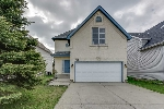 Main Photo: 4323 41 Avenue in Edmonton: Zone 29 House for sale : MLS(r) # E4064401