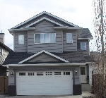 Main Photo: 11407 167A Avenue in Edmonton: Zone 27 House for sale : MLS(r) # E4065022