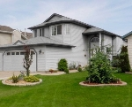 Main Photo: 76 Creekside Way: Spruce Grove House for sale : MLS(r) # E4065187