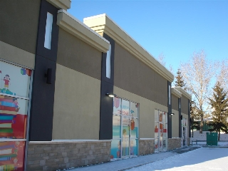 Main Photo: 00 00 00: Edmonton Business for sale : MLS® # E4065236