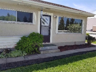 Main Photo:  in Edmonton: Zone 01 House for sale : MLS(r) # E4065489