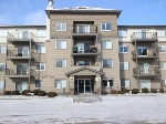 Main Photo:  in Edmonton: Zone 35 Condo for sale : MLS(r) # E4067620