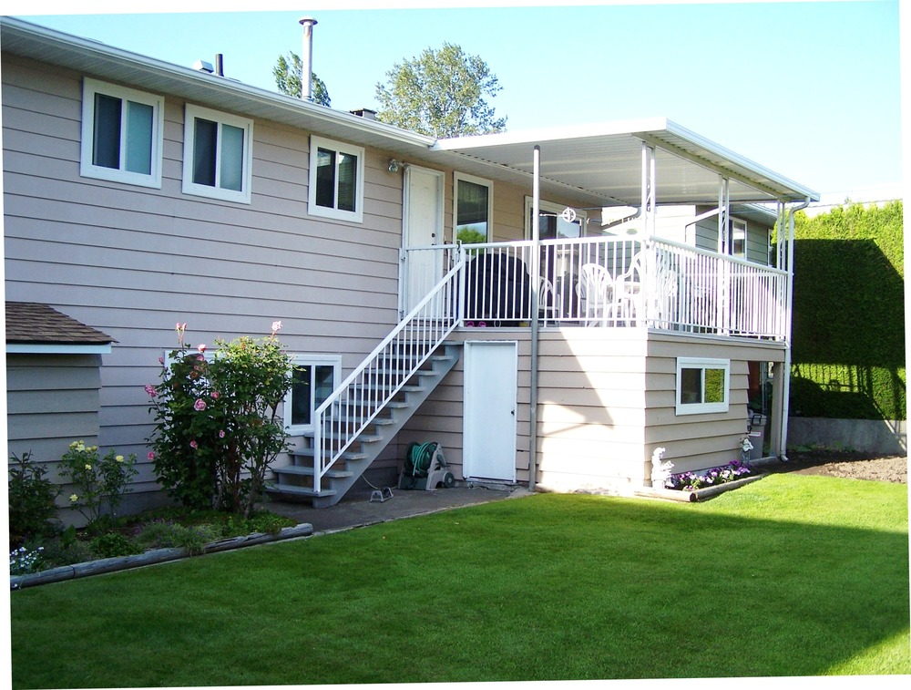 Photo 2:  in Delta: Home for sale : MLS® # F1017551
