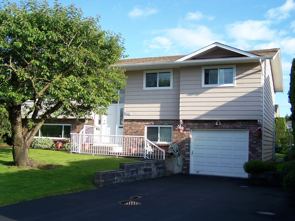 Main Photo:  in Delta: Home for sale : MLS® # F1017551